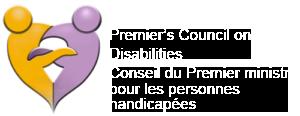 PCD-CPMPH